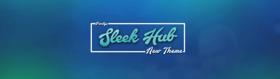 Sleek Hub