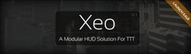 [SPECDM SUPPORT] Xeo - TTT HUD