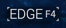 EdgeF4 ( F4 | MOTD | Statistics | Languages | In-Game Config )