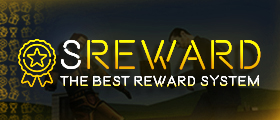 sReward - The best reward system!