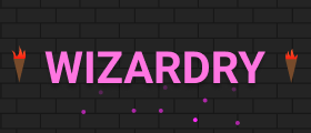 ⚗️ Wizardry (Potion Creation System)