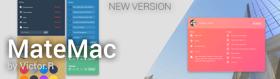 MateMac - Loading Screen