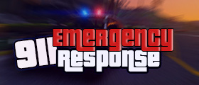 🚨 911 Emergency Response - Realistic Policeman Job & Services Call (+bLogs)