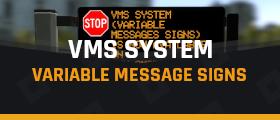 ⚠️ VMS System | Customizable signs, Missions, Tasks, Rewards, ...