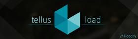 Tellus Load - A Garry's Mod loading screen