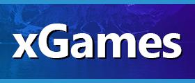 xGames | Minigames System [Reward Wheel, Menu Customisation & More!]