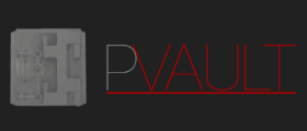 pVault - The perfect bank raid/heist addon (Masks | Safes)