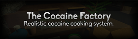 The Cocaine Factory 2 (drug cooking)