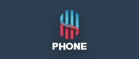 SPhone - Modern Smartphone
