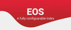 🔥 EOS 🔥 V1 - A fully configurable index 🔥