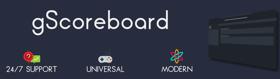 gScoreboard