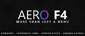 Aero F4 + Integrated Reward System