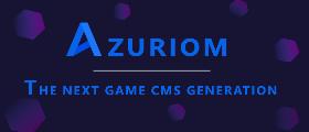 🌐 Azuriom - The next generation game CMS