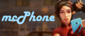 McPhone | Advanced Phone System