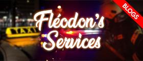 📲 Fléodon's Services - Request & Respond (+bLogs)