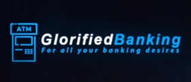 🏧 GlorifiedBanking · Extensive and complete ATM · Supports McPhone & bLogs