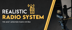 Realistic Radio - The Most Advanced Radio System
