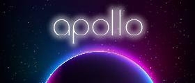 [ Apollo ] ◾ Admin Tools