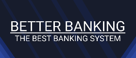 💵 Better Banking (Banking System)