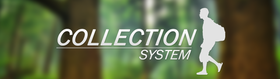 [v1.1.2] Collection System Customizable