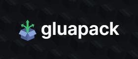 👨💻 gluapack — self-hosted