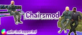 ChairsMod - DASS Group