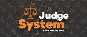 Judge System