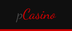 pCasino - The perfect casino addon (Roulette | Blackjack | Slots | Prize Wheel)
