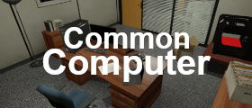💻Common Computer - The Best Office System