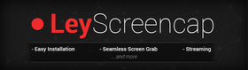 Leyscreenshots - SCREENSHOTS, SEE YOUR PLAYERS SCREENS