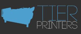 Tier Printers - The 1 money printer system