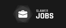 [-20%] 💼 Slawer - Jobs | Employers NPCs & In-game Jobs Creation