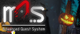 Mac's Quest System