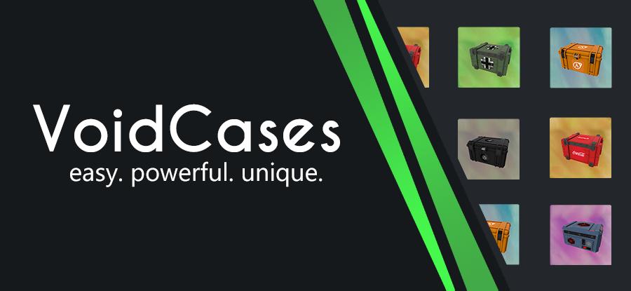VoidCases image