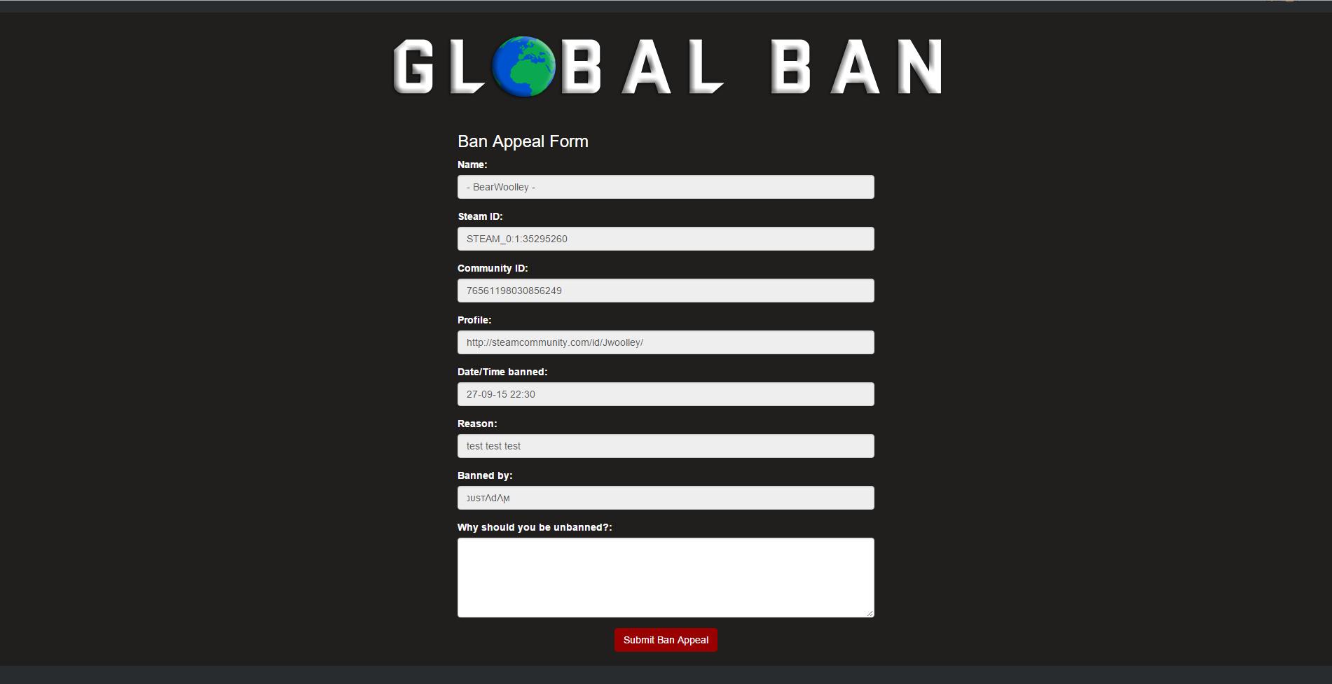 Roblox Anti Ban Protection Fe Ban Script